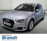 Audi A3 Sportback 35 TFSI S-TRONIC*LED*NAVI+*GRA*AHK - Weyhe
