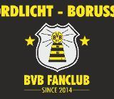 Offizieller BVB – Fanclub aus Oldenburg und umzu - Nordlicht Borussen - Oldenburg (Oldenburg)
