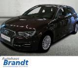 Audi A3 Sportback e-tron 1.4 TFSI LED*ALCAN.*GRA - Weyhe
