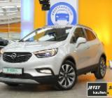 Opel Mokka X - Hambergen