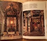 Klassische Reiseziele Die Peterskirche in Rom - Oldenburg (Oldenburg)
