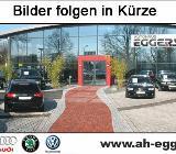 Mercedes-Benz B 200 - Verden (Aller)