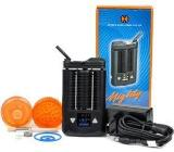 Mighty Vaporizer - Loxstedt