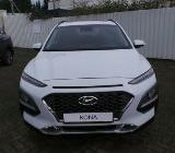 Hyundai Kona - Ritterhude
