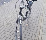 Hercules Nepal Trekking bike - Oldenburg (Oldenburg)