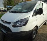 Ford Transit Custom 2.2 TDCi 270 L1 City Light - Bremen