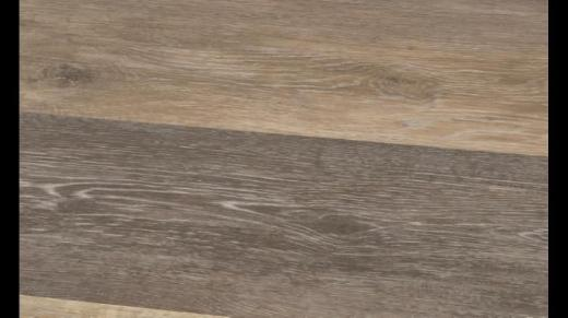 Gunreben,Vinyl, Designboden, Click Neptun Home, 4,2x182x1220mm, Vinylboden - Weyhe