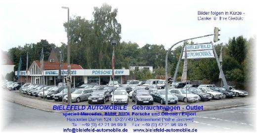 SEAT Altea 1.6 TDI CR Style Ecomotive  PDC/Vario-Sitz/Alu