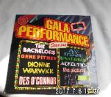 LP Gala Performance - Bremen