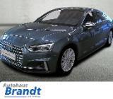 Audi S5 Sportback 3.0 TFSI MATRIX*LEDER*PANO*HUD*KAMERA - Weyhe