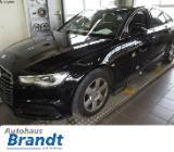 Audi A6 2.0 TDI ultra XENON*NAVI+*STANDH.*GRA*AHK - Weyhe