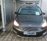 Ford Grand C-Max - Achim