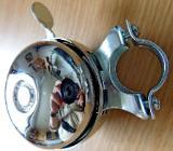 """Zur Sicherheit: """"Chinesische Fahrrad-Klingel"""", sehr laut, noch unbenutzt in der OVP - Diepholz"""