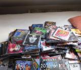100 CD's - Bremen