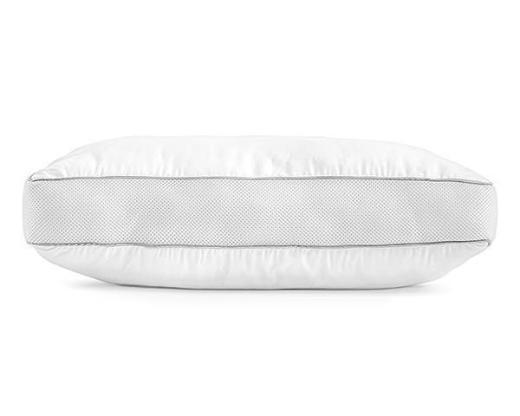 Kissen 3D Air Boxkussen White ReVyt - Friesoythe