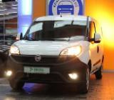 Fiat Doblo - Hambergen