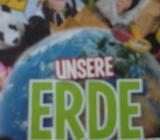 "REWE ""Unsere Erde"" - Bremen"