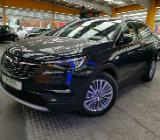 Opel Grandland X - Hambergen
