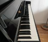 Backhaus Klavier zum Verkauf - Bremen