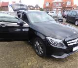 Mercedes-Benz C 220 d T Avantgarde AHK/Comand/LED/Keyless/SH/PDC/Alu 17'' - Delmenhorst