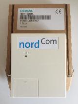 Siemens ISDN NTBA S42024-A260-B32