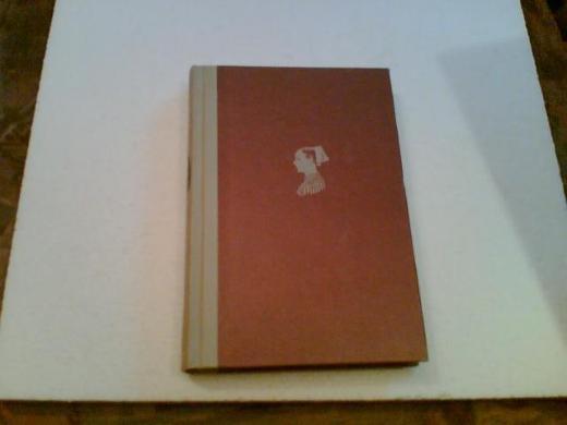 2 Bände von Kernmayr - Bremervörde