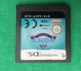 Nintendo DS - Spiel Pony Friends - Bremen