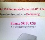 EUMEX - Siemens - Zu Verschenken - Bremen