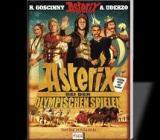 Asterix bei den olympischen Spielen - Bremen