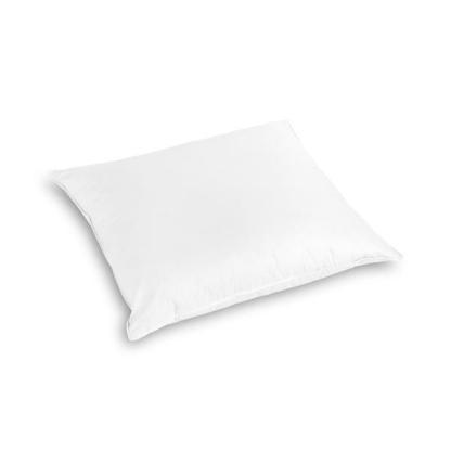 Kissen 15% Down Pillow White Baumwolle  ReVyt - Friesoythe