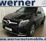 Mercedes-Benz GLE 350 - Weyhe