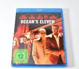 --Blu-ray -- Ocean's Trilogy Collection-- - Emstek