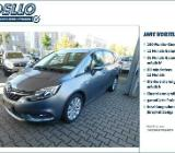 Opel Zafira - Bremen