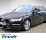 Audi A6 Avant 2.0 TDI S-Line*PANO*BOSE*KAMERA*LED*AHK - Weyhe