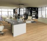 G² Vinyl Designboden Click Aurora Home, 4,2x182x1220mm, Vinylboden - Weyhe