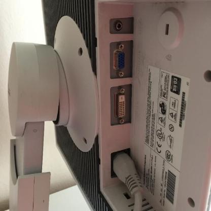 Fujitsu ScenicView LCD-Monitor P19 (19 Zoll) - Bremen