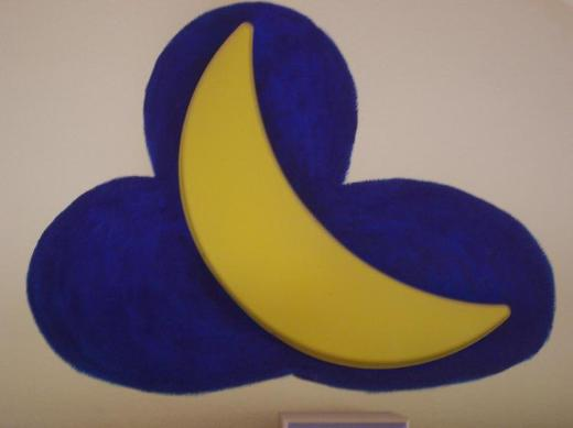 Ikea-Mond in groß! - Osterholz-Scharmbeck