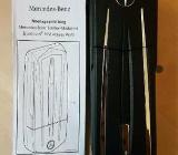 Mercedes Benz Telefonmodul A 212 906 8600 SAP V3 - Weyhe
