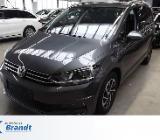 Volkswagen Touran 1.6 TDI JOIN NAVI*ACC*AHK*7-SITZE - Weyhe