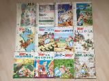 Asterix & Obelix Comics