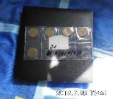 BRD 10 Pfennig 1991 - Bremen