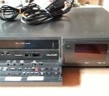 Videorecorder zu verkaufen - Stuhr