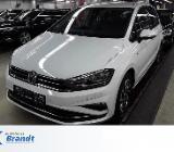 Volkswagen Golf Sportsvan 1.5 TSI JOIN DSG*NAVI*ACC - Weyhe