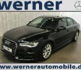 Audi A6 - Weyhe
