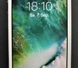 "Apple iPhone 5s silber 16GB LTE IOS Smartphone 4"" Retina Display 8 Megapixel - Oldenburg (Oldenburg)"
