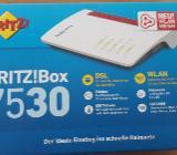 FRITZ!Box 7530 - Stuhr