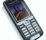 """Sony Ericsson K320i """" NEU """" - Verden (Aller)"""