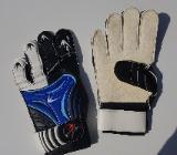 Fußball Torwart Handschuhe - Achim