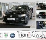 Volkswagen Polo - Bremerhaven