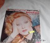 LP von Margot Werner - Bremen